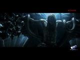 Castlevania: Lords of Shadow 2 - Exclusive Debut Trailer