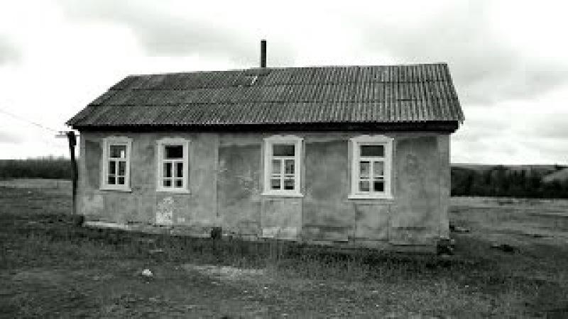 Игорь Растеряев. Кореш.
