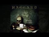 Haggard - Heavenly Damnation