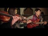 Kaki King &amp ETHEL -