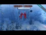 Depth - как начать игру за АКУЛУ?!