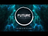 Felix Jaehn - Ain't Nobody feat. Jasmine Thompson (Gunes Ergun Remix)