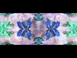 Gataka vs Aquatica Higher Level Visual Contact vs Electro Sun Remix Video Version