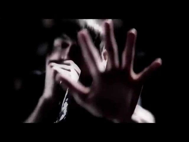 Woe, Is Me - [] Delinquents (Official Music Video)