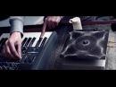 Müziğin En Somut Hali Tek Kelimeyle Muhteşem Dailymotion video
