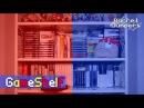 NES 3D Games - GameShelf 4