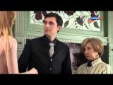 Обменяйтесь кольцами  2012, мелодрама, Россия, фильм