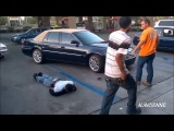 Street Fight & Knockout - Boxing Knockouts Crazy Real Life Compilation 2015 #Fight