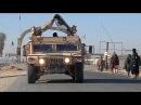 Талибы потеряли героиновый рай