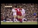 Liverpool 3-2 AZ Alkmaar, European Cup 1981