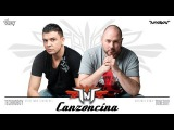 TNT Aka Technoboy 'N' Tuneboy - Canzoncina