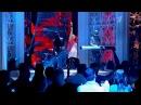 Nargiz Zakirova ft Sharip Umhanov 'Still Loving You'