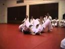 Goshin Ju Jitsu The Billy Doak Experience