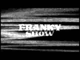 Фрэнки шоу - Карлос Кастанеда (отрывок)