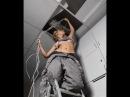 Установка и монтаж розеток и выключателей в гипсокартон видео своими руками