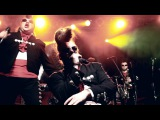 Leningrad Cowboys - Buena Vodka Social Club (official video)