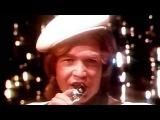 The Rubettes - Sugar Baby Love (HD 169)