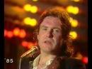 Frankie Miller Jealousy 1985