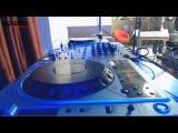 Live DJ Хоккей B2K