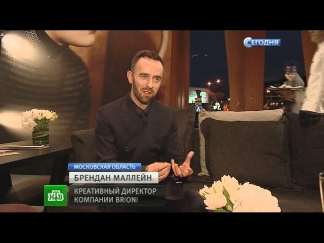 Il Volo в Москве: знаменитые теноры выступили в Барвихе