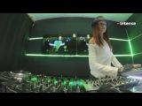 CD Babe - Live @ Radio Intense & Promo DJ TV. vol 2