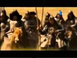 600 қазақ сарбаздары 50 000 жоңғар қолын қалай тоқтады
