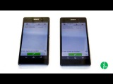 «МегаФон» продемонстрировал VoLTE: меньше секунды на соединение с абонентом