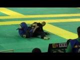 Keenan Cornelius Highlight Jiu Jitsu World Champion Grand Slam
