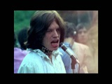 The Stones in the Park July 5 1969 1080P High Quality