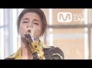 [엠넷멀티캠] 빅뱅 Loser 태양 직캠 BingBang TaeYang Fancam @Mnet MCOUNTDOWN Rehearsal_150507