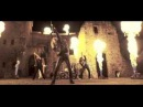 GRAVE DIGGER Hell Funeral Official Video Napalm Records