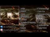 Brutal Full Albums - Compilation (Technical Death Metal &amp Death Metal 2013 HD)