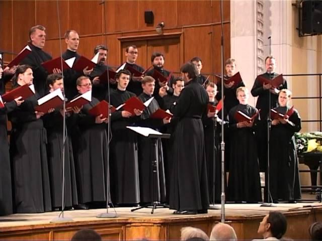 Кристе Ахсдга!, грузинское (Христос Воскресе!)
