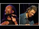 Bobby McFerrin Chick Corea New Trio - North Sea Jazz Festival 2002