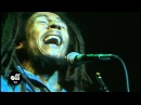 OFF COLLECTION - Bob Marley I Shot The Sheriff Live at the Rainbow