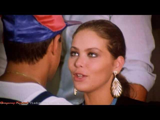 Круглосуточно Красивая Женщина - Семен Слепаков