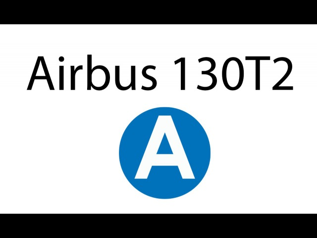 Airbus EC 130 T2 for sale