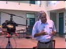 Helicopter Aerodynamics and Dynamics.Аэродинамика и динамика.