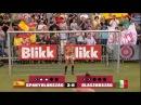 Spain vs Italy HOT BIKINI NAKED 480p
