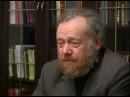 Гоголь часть 1 Михаил Михайлович Дунаев М.М.