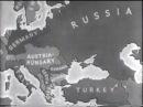 Битва за Россию. The battle of Russia- 1 часть