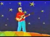 Дубы-Колдуны и Юрий Шевчук - Солнце взойдет