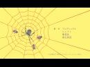 [TB-1] Nisekoi Притворная любовь 16 серия (озвучка)