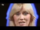 ABBA : Fernando (HD)