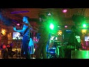 Ombré — Please Don't Stop the Music (Rihanna cover) — Live in Wilson Pub