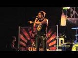 Make Me Famous ~ Full Set ~ 8612 @ 2012 All Stars Tour on ROCK HARD LIVE