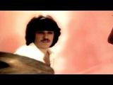 Cerrone - Love In C Minor (Official Video)