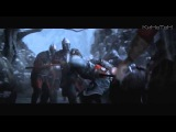 Assassin's Creed: Revelations - письмо Ецио