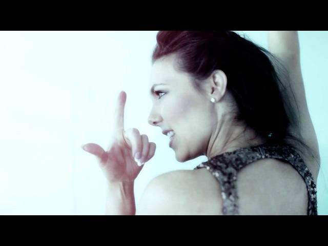 Timo Tolkki's Avalon - Enshrined In My Memory (Official video)
