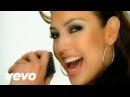 Thalia - Amar Sin Ser Amada